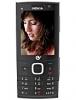 Nokia X5 TD-SCDMA BroadCom RM-678
