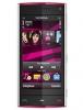 Nokia X6 16 GB BB5 RM-551 / RM-559
