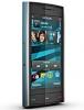 Nokia X6 8 GB BB5 RM-551 / RM-559