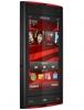 Nokia X6 BB5 RM-551 / RM-559