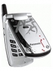 Panasonic A500