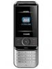 Philips X650