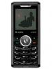 Sagem my301X M62+ Sec.(TI Calypso+ Sec)