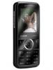 Sagem my411X M63/M64 (TI LoCosto)