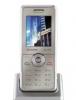 Sagem my419x M80/M90 (TI OMAP)