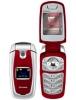 Sagem my501c / 500c M62+/M62+ Sec. (TI Calypso+)