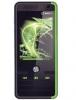 Sagem my750x DB3150 A2