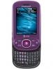 Samsung A687 Strive