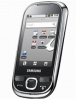 Samsung I5500 Galaxy 5