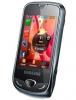 Samsung S3370 OMAP