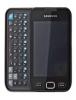 Samsung S5330 Wave 2 Pro