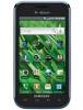 Samsung T959 Galaxy S Vibrant