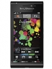Sony Ericsson U1i Satio (Idou) S1 OMAP3430