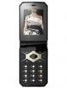 Sony Ericsson Jalou D&G Edition DB3200 A2