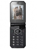 Sony Ericsson Jalou DB3200 A2