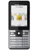 Sony Ericsson Naite DB3200 A2