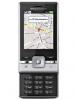 Sony Ericsson T715 DB3210 A2
