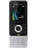 Sony Ericsson W205 / W205a Locosto S1