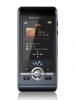 Sony Ericsson W595s DB3150 A2
