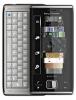 Sony Ericsson Xperia X2 S1 MSM7200 (HTC)
