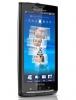 Sony Ericsson Xperia X10 S1 QSD8250