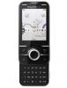 Sony Ericsson U100 Yari DB3350 A2