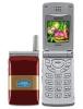 Sewon SG-2300CD
