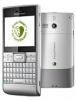 Sony Ericsson Aspen S1 MSM7227