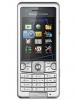 Sony Ericsson C510 / C510a DB3210 A2