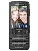 Sony Ericsson C901 DB3210 A2