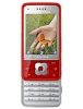 Sony Ericsson C903 / C903a DB3210 A2