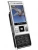 Sony Ericsson C905 / C905a / C905c DB3210 A2