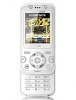 Sony Ericsson F305 Neptune S1