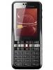 Sony Ericsson G502 DB3150 A2