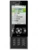 Sony Ericsson G705 DB3210 A2