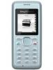 Sony Ericsson J132 Locosto S1