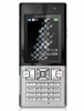 Sony Ericsson T700 DB3150 A2
