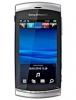 Sony Ericsson Vivaz S1 OMAP3430