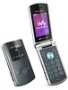 Sony Ericsson W508 / W508a DB3200 A2