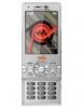 Sony Ericsson W995 / W995a DB3210 A2
