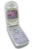 Virgin Mobile Micro Snapper