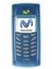 Vitel TSM100