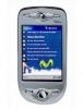 Vitel TSM500