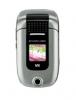 VK Mobile VK3100