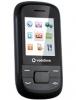 Vodafone 248