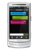 Vodafone 360 H1 (Samsung i8320)