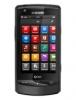 Vodafone 360 M1 (Samsung GT-i6410)