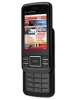 Vodafone 830i