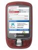 Vodafone Indie (ZTE X761) MTK Series
