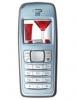 ZTE A12 GSM